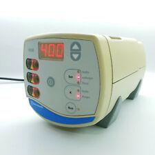 Fisher Scientific FB300 Alimentazione Elettrica Elettroforesi FB3001 100VA V~