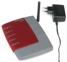AVM Fritz!Box WLAN 3131 ▪ DSL-Router/Modem, ADSL2+, USB-Host