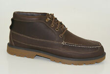 Sperry Top Sider Lug Chukka II Waterproof Boots Men Lace Up STS14150