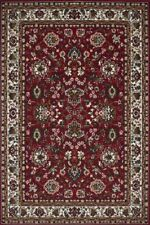 Shiraz Machine Made Modern Rugs
