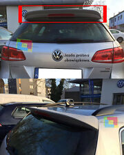 VW PASSAT B8 STATION WAGON 2014+ VARIANT SPOILER POSTERIORE TETTO LOOK R-LINE
