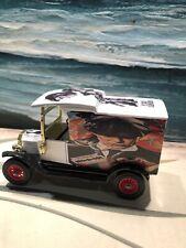 Matchbox Models Of Yesteryear Code 3 Model T Ford Peaky Blinders