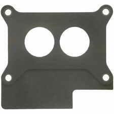 Fel-Pro 60677 Air Cleaner Mounting Gasket