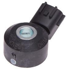 Genuine Subaru Knock Sensor 22060AA180