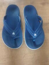Crocs Flip Flop J4 Gr 37/38