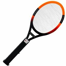 The Genuine Executioner Battery Fly Mosquito Wasp Bug Zapper Swatter Killer Swat