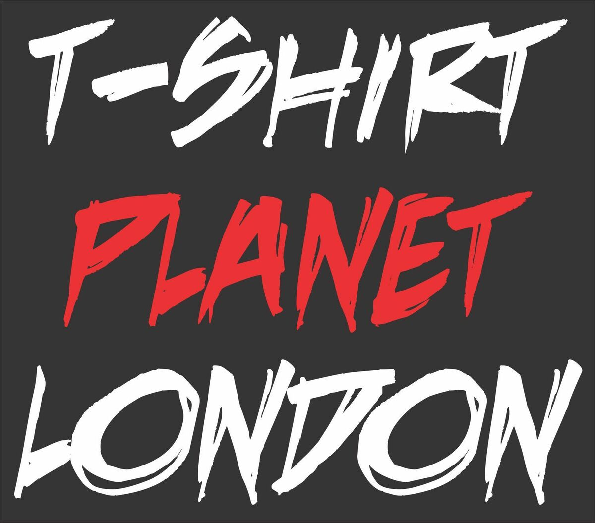 tshirt_planet2017