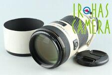 Minolta AF Apo Tele Zoom 80-200mm F/2.8 Lens for Minolta AF #27115 H1