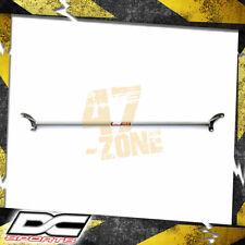DC Sports Front Carbon Steel Strut Bar For 2005-2006 Chevy Cobalt