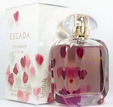 ESCADA CELEBRATE N.O.W. 80ml Eau de Parfum EDP & Original Verpackt