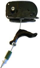 Spare Tire Mounting Hoist; 1997- 2011 Ford E150- E250- E350- E450