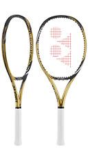 Yonex Limited Edition EZone 98 New Racquet