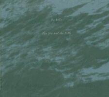 Rachel's - Sea & Bells [New CD]