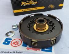 \ Frizione Pinasco Racing bull clutch 12 molle Vespa 125 200 PX PE Rally //
