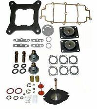 Holley 4010 Carburetor Rebuild Kit 600 750 84010 84011 84012 84013 84020 84047