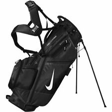 Nike Golf Air Hybrid Golf Carry Stand Bag 14 Way Divider Top - Choose Color NEW