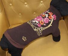 4695_Angeldog_Hundekleidung_Hundeshirt_Hund_Pulli_dog Shirt_RL41_M