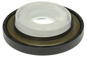Engine Timing Cover Seal Front Mahle 67965