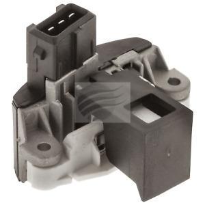 Alternator Voltage Regulator BMW 320i E46 engine M54B22 2.2L Petrol 98-05
