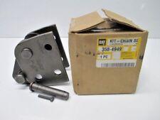 Caterpillar Chain Kit 358-4949 New In Package Oem 3584949 Equipment Excavator