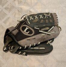 "Louisville TPX Helix Youth Baseball Glove HXY1150 11""5 RHT Right Hand Throw"