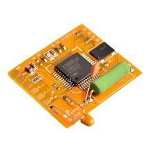 1PCS X360Run Glitcher with 96MHZ Crystal Oscillator Build For Slim XBOX360