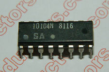 10104N / 10104 / Integrated Circuit