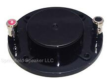 Genuine Eminence ASD 1001 Factory Replacement Diaphragm - 8 Ohm