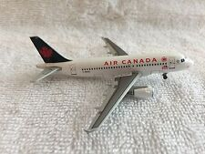 DRAGON WING AIR CANADA A319 - REG NO. #C-GBHO - ITEM NO 55699 - NEW IN BOX