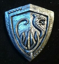 Battletech Free Rasalhague Republic badge pin