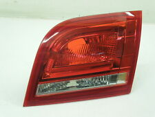 Audi A3/8P FL os droit 3/porte arri/ère Cluster Lumi/ère neuf