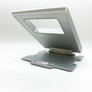 """Dell Inspiron 24-3455 Posteriore Base Supporto Stand 76P8R Gray 23.8 """" CN-076P8R"""
