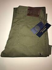 Ralph Lauren Jeans Size 42/30.                              RRP £89.50