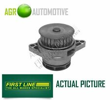FIRST LINE ENGINE COOLING WATER PUMP OE QUALITY REPLACE FWP1720