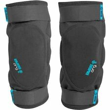 Knee Pad Cycling Helmets