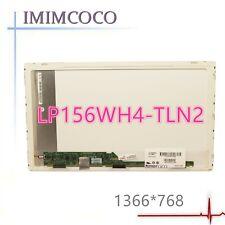 15.6'LED LP156WH4-TLN2 FOR LENOVO T510 L540 T540P Y580 E540 E531 Z560 G510 V580