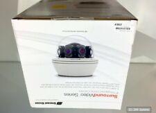 Arecont Vision AV8365DN 8MP H.264 Tag/Nacht 360 Grad Panorama IP66 Dome Kamera
