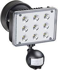 *** LED Leuchte L903 Infrarot Bewegungsmelder AUSSEN BRENNENSTUHL Hochleistung *