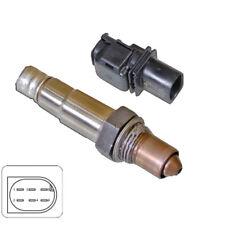 Front Lambda Oxygen Sensor Fits Mini Cooper D Cooper SD One D 2WZ