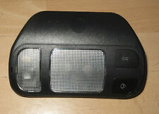 Alfa Romeo Spider GTV Plafonnier éclairage Intérieur Ceiling Lamp Light 60599040