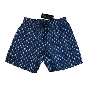 Slate & Stone Men's Swim Trunks Shorts