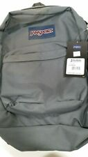 Jansport Backpack Superbreak FORGE GREY
