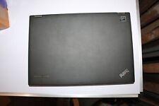 Lenovo Thinkpad T440P,Intel i7-4810MQ,16GB Ram,256GB SSD,Win10Pro