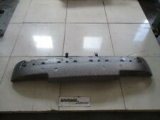 96816940 ASSORBITORE PARAURTI POSTERIORE CHEVROLET AVEO 1.2 G 5M 5P 62KW (2011)