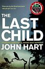 The Last Child by John Hart   Paperback Book   9780719522215   NEW