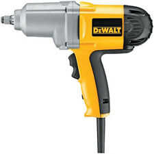 "DeWALT DW293 1/2"" Impact Wrench Hog Ring Anvil Driver Tool - Electric"