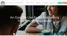 Email marketing online tool Send unlimited emails and get more sales
