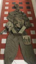 NVA UTV Uniform Magazintasche Koppel KSK BW