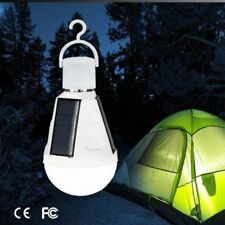 Solar LED 7W Outdoor Lighting