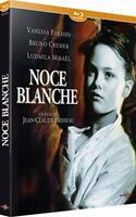 Noce Blanche [Blu-Ray] // BLU RAY NEUF